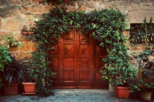 Pose portail Dreux